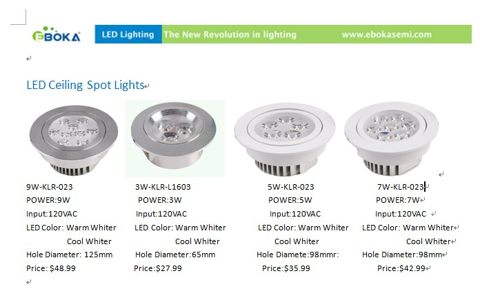 Outdoor Led Flood Lights picture on led downlight guide with Outdoor Led Flood Lights, Outdoor Lighting ideas 4880856df8b05b066b55b55a3ca6812a
